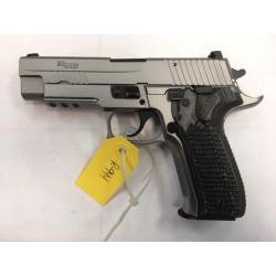USED Sig Sauer P226 Elite...