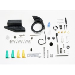 Dillon XL650 spare part kit