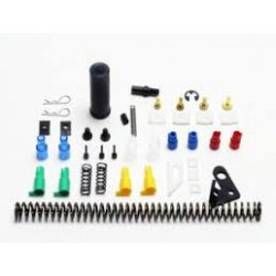 Dillon 550 spare part kit