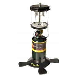 Martin Infrared Heater CHS7 7,000 BTU