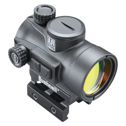 Bushnell AR TRS-26 Red Dot...