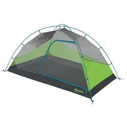 Eureka Apex 2XTC  - tente pour 2 -personnes