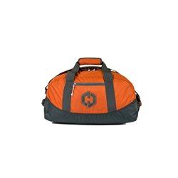 HOTCORE EXPLORER DUFFLE BAG 50L