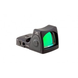 Trijicon RMR Sight 3.25 MOA...