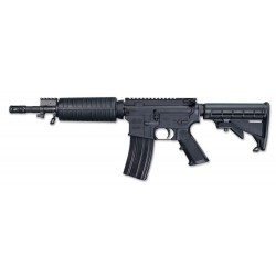 Windham Weaponry SRC 5.56mm...
