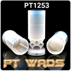 BPI PT1253 Wad 12 Ga