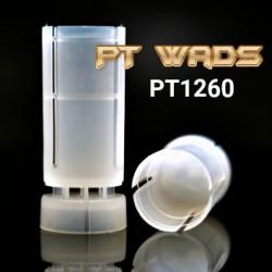 BPI PT1260 Wad 12 Ga
