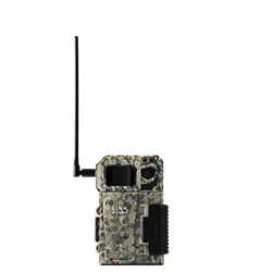 SPYPOINT- LINK MICRO CAMÉRA DE CHASSE CELLULAIRE