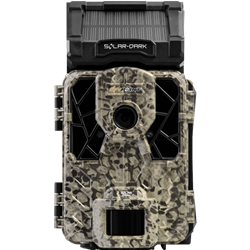 Spy Point SOLAR DARK TRAIL CAMERA