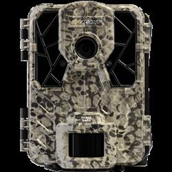 Caméra FORCE-20 de SPYPOINT
