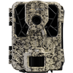 Spy Point FORCE-20 TRAIL CAMERA
