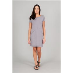 INDYGENA Kuiva Dress for women