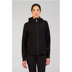 INDYGENA MILIN hoodie for women