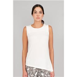 INDYGENA T-shirt KLAPPA for women