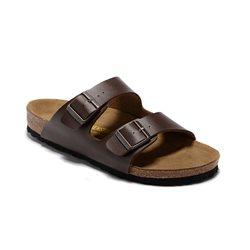 Birkenstock ARIZONA sandal UNISEX