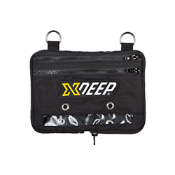 XDEEP STEALTH 2.0 TEC