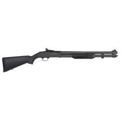 Mossberg 590 Tactical 12 Ga...