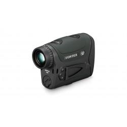 Vortex Razor HD 4000 Range...