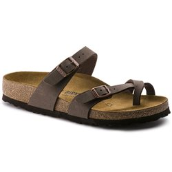 Birkenstock ARIZONA Sandal - Metallic Stones Black