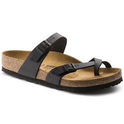 Birkenstock MAYARI sandale POUR FEMME - Mocca