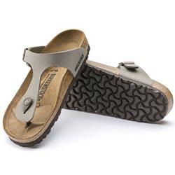 Birkenstock GIZEH sandale POUR FEMME - Graceful Toffee