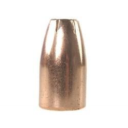 Winchester .356/9mm 147 gr JHP