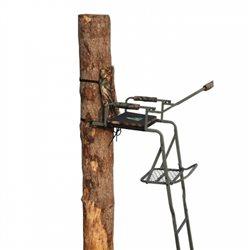 Altan Safe Outdoors- Mirador à echelle-16.5 pieds