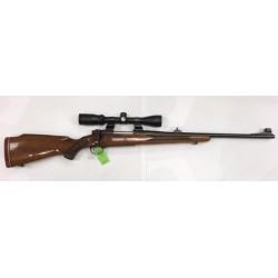 USED Winchester 70 30-06 Spg