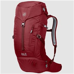 JACK WOLFSKIN ASTRO 30L HIKING BACKPACK