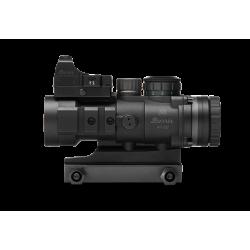 Burris AR-332 3x32mm &...