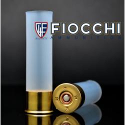 Fiocchi Shotshell Primed...
