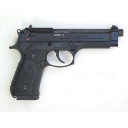 Beretta 92FS 22 lr
