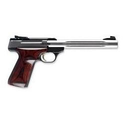 Browning Buckmark Bulleye...