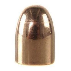 Winchester Bullets230 gr. FMJ