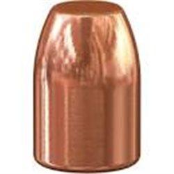 SPEER BULLET .355 125GR TMJ FOR 357 SIG