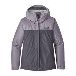 Patagonia Torrentshell Jacket pour femmes