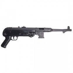 GSG MP40 9mmx19