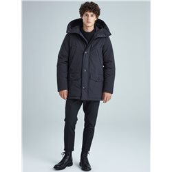 Kanuk MAX Winter coat for men