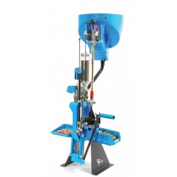 Dillon XL 750 Reloading Press