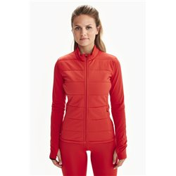 LOLË Emeline Jacket for women