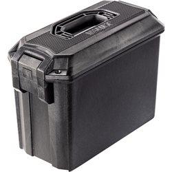 Pelican Vault V250 TOP LOADER Ammo Case