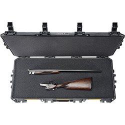 Pelican étuis étanche noir-  VAULT V700 Valise Takedown