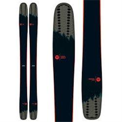 Rossignol Soul 7 HD ski alpin pour hommes -180 cm