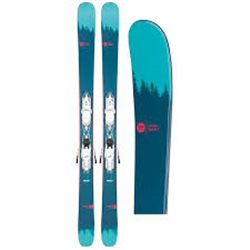 Rossignol Pursuit 100 Xpress alpine ski