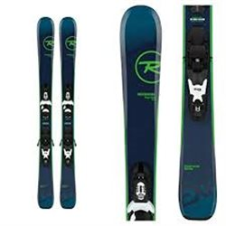 Rossignol Experience Pro Junior for boys