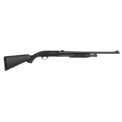 Mossberg 500 Special Hunter...