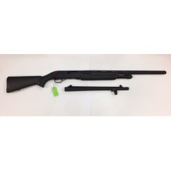 USED Winchester SXP 2...