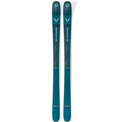 Blizzard Brahma 88 ski alpin pour hommes 180 CM