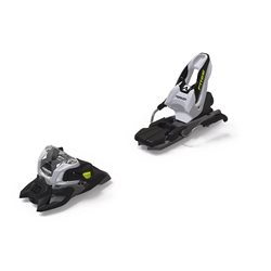 Marker KINGPIN 13 bindings - Unisex