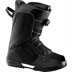 Rossignol ALLEY BOA bottes de snowboard pour femmes